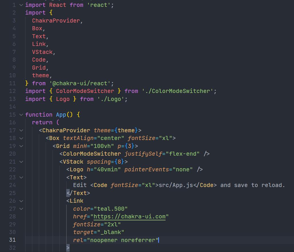 https://cloud-pfjhiki92-hack-club-bot.vercel.app/0image.png